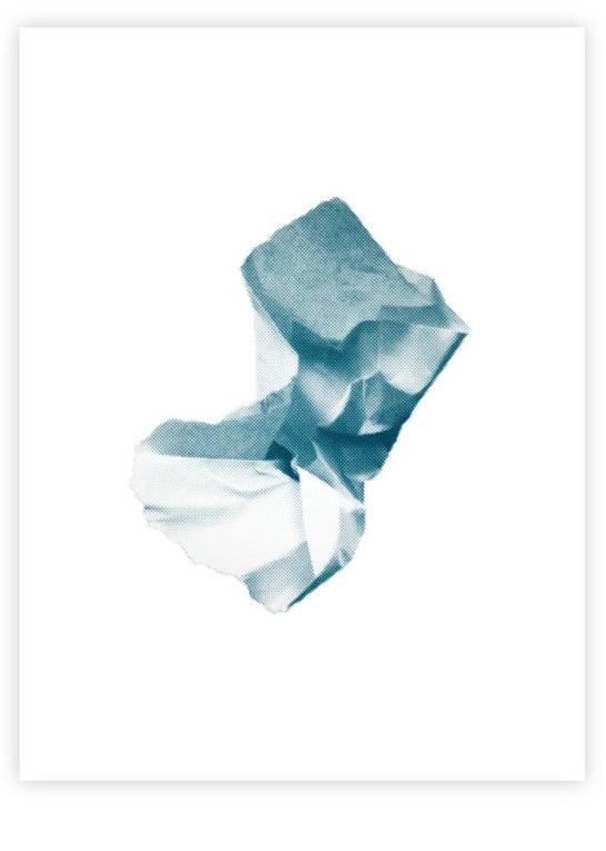 paper_1